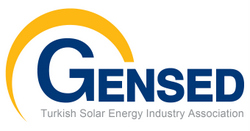 GENSED Turkish Photovoltaic Industry Association