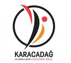Karacadag Development Agency