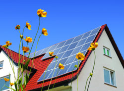 Solar Home and Office Solutions