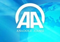 Anadolu Ajansı / News Agency Turkey