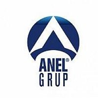 Anel Grup / Anel Group