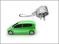elektrikli araçlar / electric vehicles