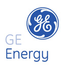 General Electric  / Energy