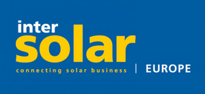 Intersolar 2015 Europe
