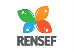 RENSEF Renewable Energy Systems and Energy Efficiency Exhibition Antalya Turkey